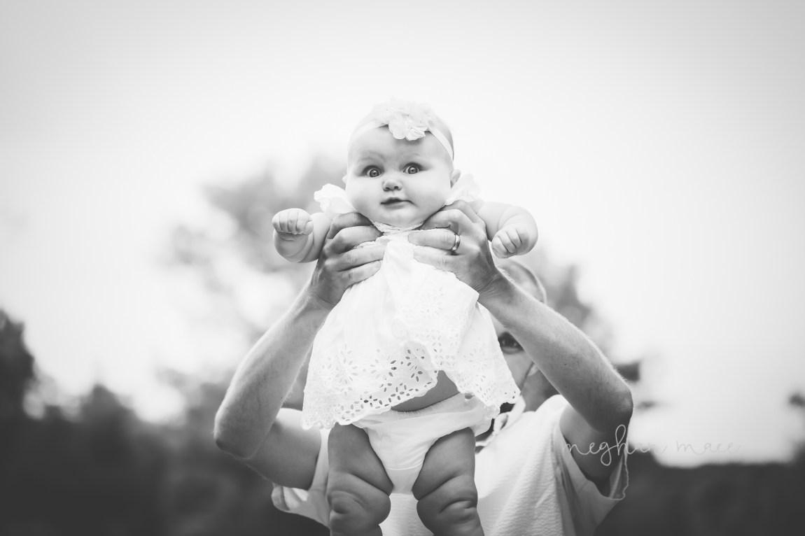 Cutler Miller Family, Meghan Mace Photography, Michigan family photographer, southeast michigan family photographer