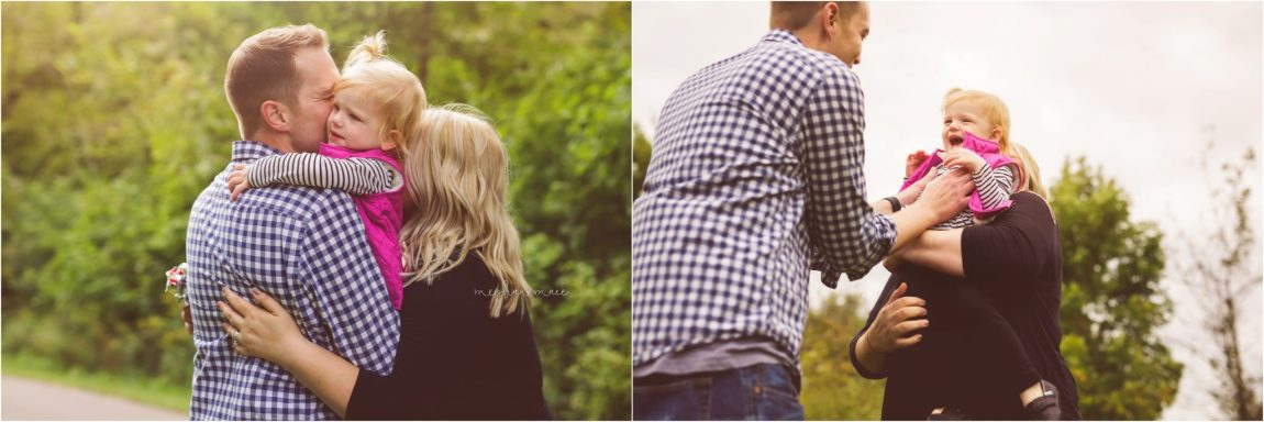 Rochester Hills Michigan Family Photographer, Meghan Mace Photography, Oakland County Family Photographer, Rochester Hills Children Photographer