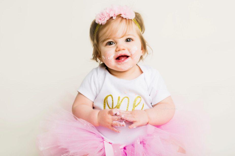 Michigan Baby Photographer, Michigan Child Photographer, Michigan Family Photographer, Rochester Hills Photographer, Meghan Mace Photography