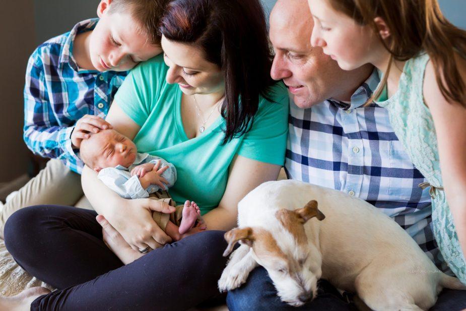 Meghan Mace Photography, Rochester Michigan Baby Photographer, Michigan Child Photographer, Rochester Hills Photographer
