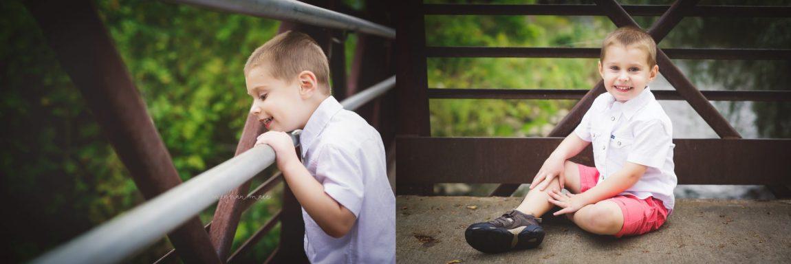 Meghan Mace Photography, Rochester Michigan Family Photographer, Rochester Hills, Rochester Child Photographer, Michigan Child Photographer