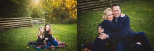Meghan Mace Photography, Rochester Family Photography, Rochester Hills Family Photographer, Rochester Child Photographer