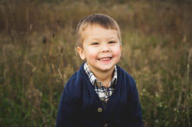 Rochester Michigan Family Photographer