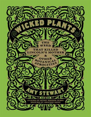 wickedplantssm