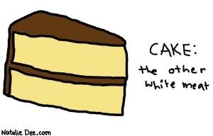 ND_Cake