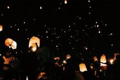 Festival of Lights, Lubbock, TX