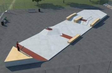 broadstairs_skatepark_new_wheelscape-630x417