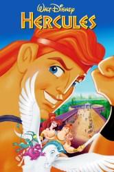 Hercules-poster-big