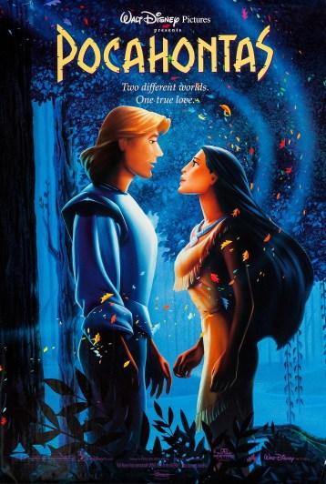 Pocahontas_-_Film_Poster