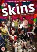 Skins_series_5_boxset