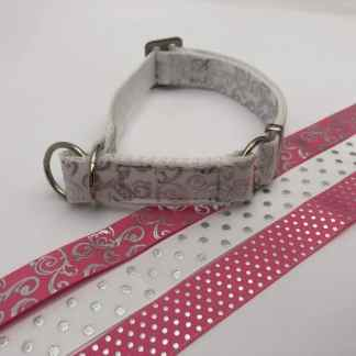 Wedding Collars for Dogs