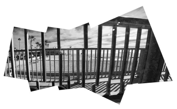 Rick Meghiddo, Meghiddo Architects, www.rick-RE.com , www.naturaltowergarden.com , www.architectureawareness.com , photography, Long Beach