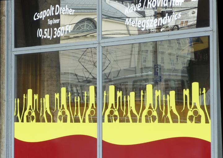 Rick Meghiddo, Meghiddo Architects, www.rick-RE.com , www.naturaltowergarden.com , www.architectureawareness.com , Budapest