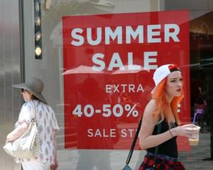 Rick Meghiddo - Summer Sale 3