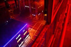 Rick Meghiddo - Downtown LA 7