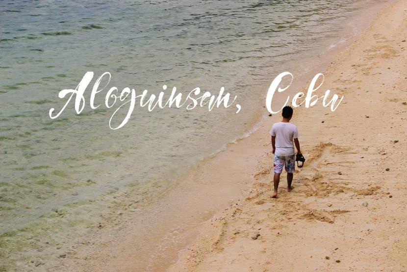 Discovering Cebu's Hidden Gem: Bojo River and Hermit's Cove Day Tour