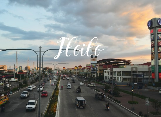 What To Do In Iloilo, Philippines: Things To Do And Places To Visit