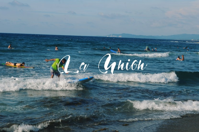 La Union Travel Guide: How to Go and Places to Visit