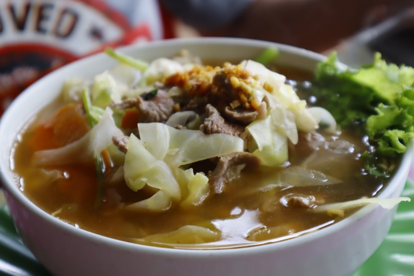 Cambodia Food Guide: Cuisines To Try In Siem Reap