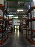 Industrie-Pureimp9