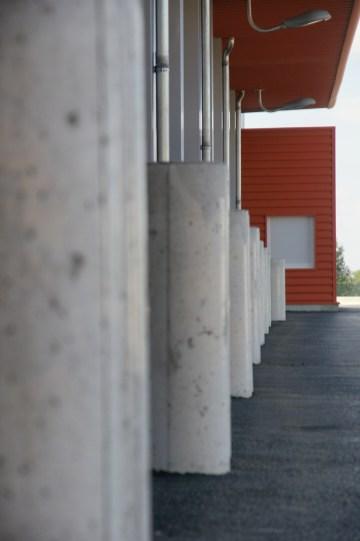 CEI_Limoges3