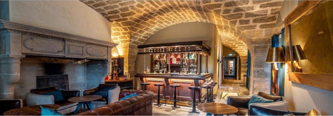 Loisirs_bebian_hotel_bar