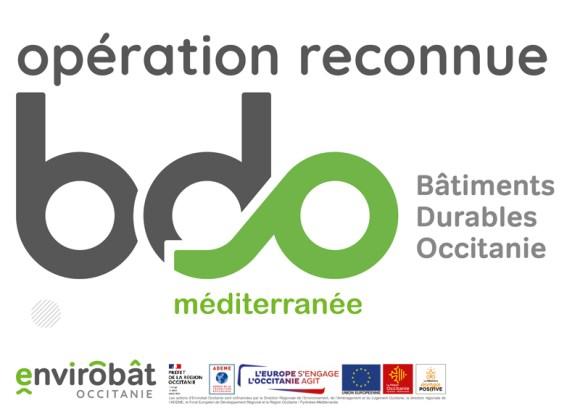 logo-bdo_operation-reconnue