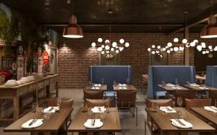 Husser_restaurant3