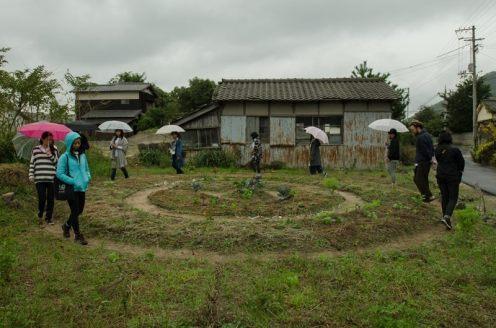 kaori-workshop-megijima-8