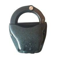 MTG Handcuff Pouch
