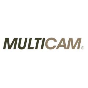 MULTICAM®