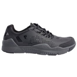 LALO BUD/S Grinder Black Ops Cross-Trainer