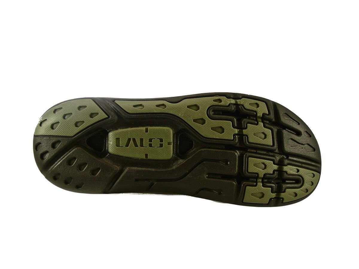 LALO BUDS Zodiac Recon Jungle