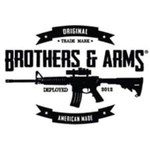 Brothers And Arms
