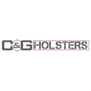C&G Holsters