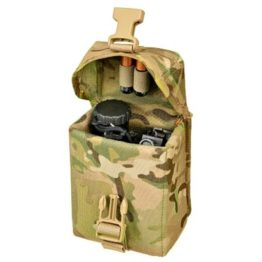 Raine Tactical Padded PVS14 Case