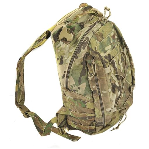 Raine Tactical Day Pack