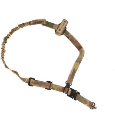 Raine Tactical COBRA Quick Adjust Sling