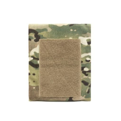 Warrior Assault Systems Side Armor Pouch Multicam