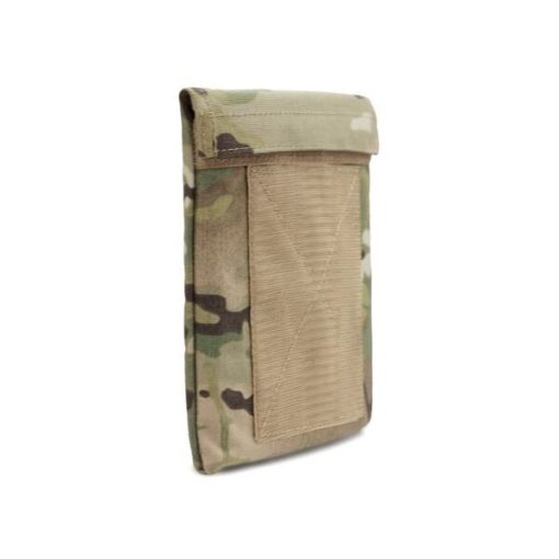 Warrior Assault Systems Side Armor Pouch