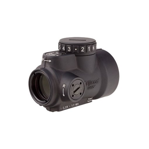 Best Price Trijicon MRO 2.0 MOA Adjustable No Mount