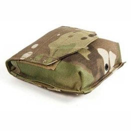 Blue Force Gear Boo Boo Pouch Multicam