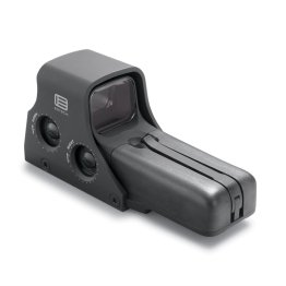 EOTech Model 512 Sight