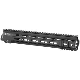 Geissele 13 Super Modular Rail MK4 M-LOK Black Best Price