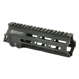 Geissele 7 Super Modular Rail MK8 M-LOK Black Best Price