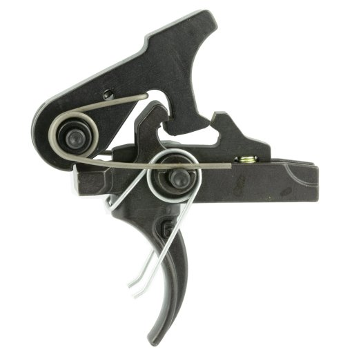 Geissele Super Semi-Automatic Enhanced (SSA-E) Trigger Best Price
