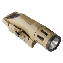 Inforce WML White - Gen2 FDE best price