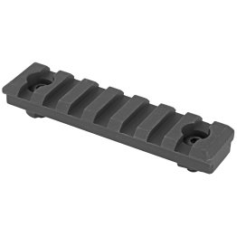 Midwest Industries 1913 7-Slot Aluminum Rail Section M-LOK Compatible BEST PRICE
