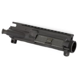 Midwest Industries Forged AR Upper - Complete best price