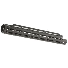 Midwest Industries HK91 M-LOK Handguard Best PRice